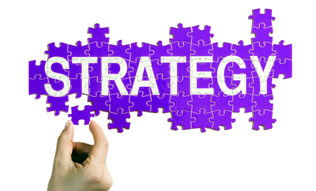 strategy.1